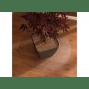 Аксессуар Floortex коврик напольный 126020RR