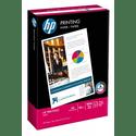 Бумага hp Printing  A4 80гм2 500л 161СIE