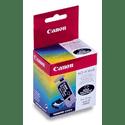 Картридж Canon BCI-11 черный