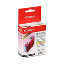 Картридж Canon BCI-3PM фото пурпурный