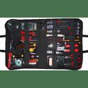 Инструмент Gembird набор TK-SOLDER