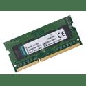 Модуль памяти Kingston SO-DIMM 2ГБ DDR3L SDRAM KVR16LS11S62