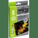 Фотобумага Cactus CS-MA622050DS