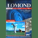 Фотобумага Lomond 1108103