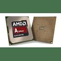 Процессор AMD A6-7400K