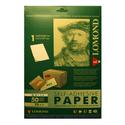 Бумага Lomond 2100215