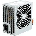 Блок питания FSP 400Вт Q-Dion QD400 80
