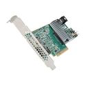 Контроллер LSI MegaRAID SAS 9361-4i