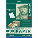 Бумага Lomond 2100175