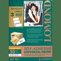 Бумага Lomond 2100015