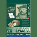 Бумага Lomond 2100025