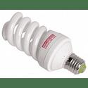 Лампа Лампа люминесцентная с цоколем Е27 65W аналог 325 Вт