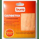 Салфетки Buro BU-MF