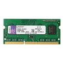 Модуль памяти Kingston SO-DIMM 4ГБ DDR3L SDRAM KVR16LS114
