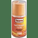Чистящее средство Buro BU-Gscreen