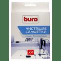 Салфетки Buro BU-Udry