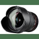 Объектив Samyang MF 10mm f28 ED AS NCS CS Sony NEX