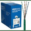 Кабель NEOMAX NM10111