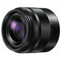 Объектив Panasonic H-FS35100  LUMIX G VARIO 35100 мм  F4056 ASPH  MEGA OIS черный
