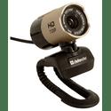 Веб-камера Defender G-lens 2577 HD720p 63177