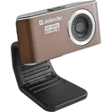 Веб-камера Defender G-lens 2693 FullHD 63693