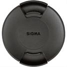 Крышка объектива Sigma LCF-55 III
