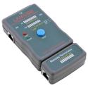 Инструмент 5bites LY-CT011 тестер