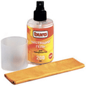 Чистящее средство Buro BU-Gsurface