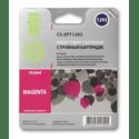 Картридж Cactus CS-EPT1293 пурпурный
