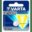 Элемент питания VARTA V10 GA 1 штуп