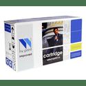Картридж NV Print NV-106R01633 YELLOW