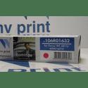 Картридж NV Print NV-106R01632 MAGENTA