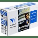 Картридж NV Print NV-TK-1120
