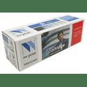 Картридж NV Print NV-Cartridge 725