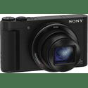 Фотоаппарат Sony Cyber-shot DSC-HX90 Black