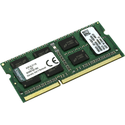 Модуль памяти Kingston SO-DIMM 8ГБ DDR3L SDRAM ValueRAM KVR16LS118