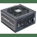 Блок питания Chieftec 550Вт CPS-550S