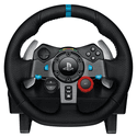 Руль Logitech G29 Driving Force 941-000112