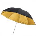 Зонт Lumifor LUGB-91 ULTRA