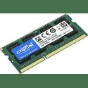 Модуль памяти Crucial SO-DIMM 4ГБ DDR3L SDRAM CT51264BF160BJ