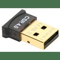 Bluetooth-адаптер 5bites BTA40-02 Bluetooth 40