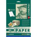 Бумага Lomond 2100085