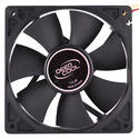 Вентилятор для корпуса DeepCool XFAN 90