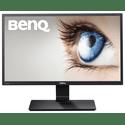 Монитор BenQ 215 GW2270H