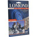 Фотобумага Lomond 1103305
