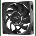 Вентилятор для корпуса DeepCool XFAN 70