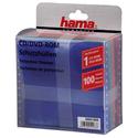Конверт CD Hama H-51068