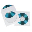 Конверт CD Hama H-51173