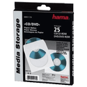 Конверт CD Hama H-51179
