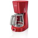 Кофеварка Bosch TKA3A034